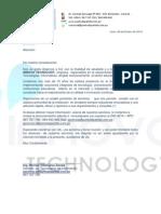 Carta de Presentacion (2)