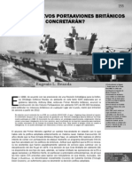Portaaviones Britanicos.pdf