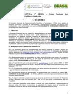 MINUTA+CENSO+-+ANVISA+2014+-+VERSÃO+FINAL+-+REV+ANVISA