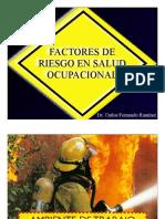 factoresderiesgo-110305172707-phpapp02