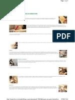 __www.brico.be_wabs_fr_ami-renovateur_print_2800_fabriquez-un-porte-bouteilles-avec-un-combine-a-bois.do.pdf