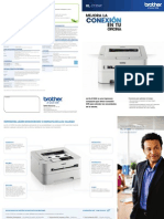 HL-2135W.pdf