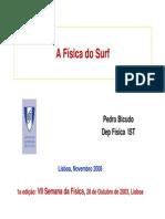 Bicudo_ZakopaneExQCD09.pdf