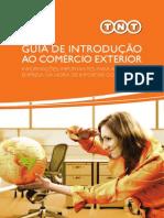 Manual Comercio Exterior Ok