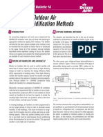 100% Outside Air Dehumidification Methods[1].pdf