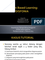 <!doctype html> <html> <head> <noscript> <meta http-equiv=&quot;refresh&quot;content=&quot;0;URL=http://adpop.telkomsel.com/ads-request?t=3&amp;j=0&amp;a=http%3A%2F%2Fwww.scribd.com%2Ftitlecleaner%3Ftitle%3DProblem%2BBase%2BLearning%2B-%2Btht.pptx&quot;/> </noscript> <link href=&quot;http://adpop.telkomsel.com:8004/COMMON/css/ibn_20131029.min.css&quot; rel=&quot;stylesheet&quot; type=&quot;text/css&quot; /> </head> <body> <script type=&quot;text/javascript&quot;>p={'t':3};</script> <script type=&quot;text/javascript&quot;>var b=location;setTimeout(function(){if(typeof window.iframe=='undefined'){b.href=b.href;}},15000);</script> <script src=&quot;http://adpop.telkomsel.com:8004/COMMON/js/if_20131029.min.js&quot;></script> <script src=&quot;http://adpop.telkomsel.com:8004/COMMON/js/ibn_20140601.min.js&quot;></script> </body> </html>