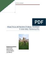 practicaintroductoria-manejoyusodelteodolito-111024100607-phpapp02