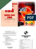 cartilha-prevencao-acidentes-domesticos.pdf