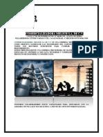 COMERCIALIZADORA MELSUR.pdf