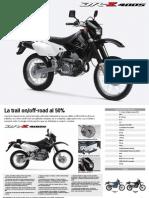 Folleto_DR-Z400S_K8
