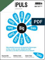 Gdi Impuls Big Data