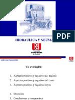 7 Especialización hidraulica neumatica 1N