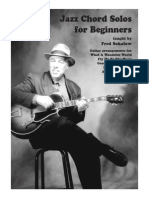 Sgfsjcs - Gw411pdf Booklet for Dvd
