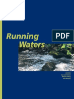 Running-Waters Jensen Etal(2006)