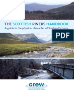 Scottish Rivers HbooK Perfect Etal()