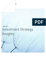 PineBridge Investments - Investment Strategy Insights