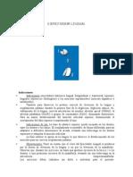 Aparatos miofuncional EJERCITADOR LINGUAL.doc