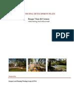 mdp final report