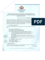 Convocatoria Cpi n 0012014 Scaneado