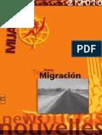 Juventud Rural y Politicas Publicas MIJARC News