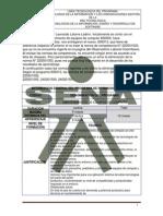 ACTIVIDAD3LEONARDOLATORRE (1)