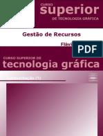 notas-de-gestao-de-recursos-2o-sem-2009-partes-1-2-e-3
