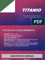 Titanio_presentacion