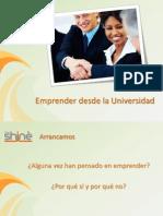 Presentación Emprender desde la Universidad.pptx