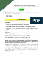 1 NORMAS APA -- SANCHEZ.pdf