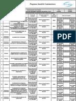 PAC2008A2013.pdf