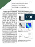 Abrantes-Lu-Fluid Flow Characteristics of a Swirl Jet Impinging on a Flat Plate.pdf