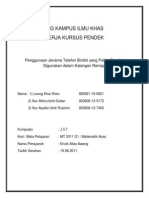 67411561-kerja-kursus-Matematik