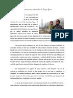 Contaminación ambiental en la Región Junín.docx