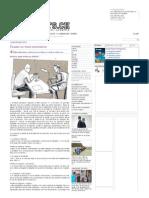 Fausse ou vraie motivation _ etudiants.pdf