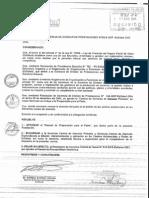 Manual de Preparacion Para El Parto EsSalud 2006