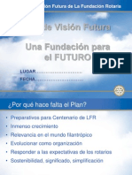 3 Generalidades Del Plan Vision Futura