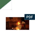 05-amaranta.pdf
