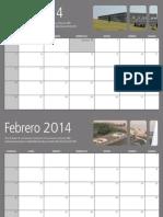 Almanaque 2014 Web