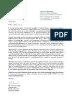 Jennifer Tupper Reference Letter