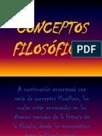 conceptosfilosficos-110720231019-phpapp02