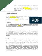 Contrato de Locação2