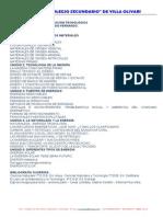 PROGRAMA-TECNOLOGÍA-1°1°-1°2°-2°1°2°2°y3°U-2014