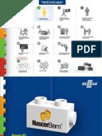 Quero Abrir Uma Empresa.pdf