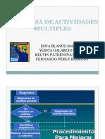Diagrama_Dina