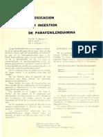 RMD-1973-33-02-050-053