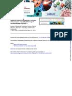 J. Biol. Chem. 2014 Takahashi Jbc.M113.544122