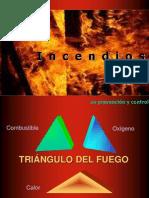 (33)(Material Curso Prevención de Incendios)