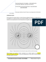 6. Ley de Gauss Cristian Granadillo Juan Jose Ospina 2-4pm Mesa06 (1)