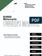 Kawasaki-KLR-650-Owners-Manual.pdf
