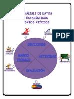 HIPERTEXTO_GUIA_DIDACTICA.pdf